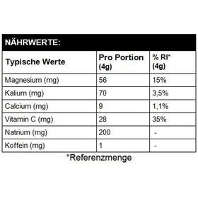 High5 Electrolyte Drink Zero Watermelon 20 Tabs
